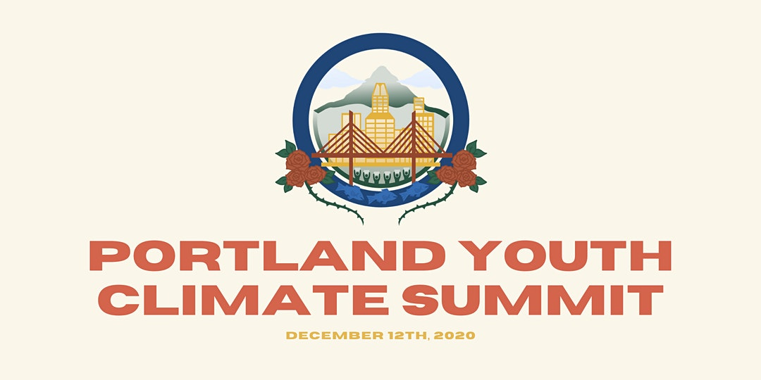 PDX Youth Climate Summit