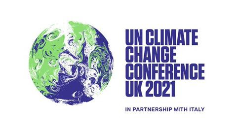 Climate Change Research at COP26 and Beyond