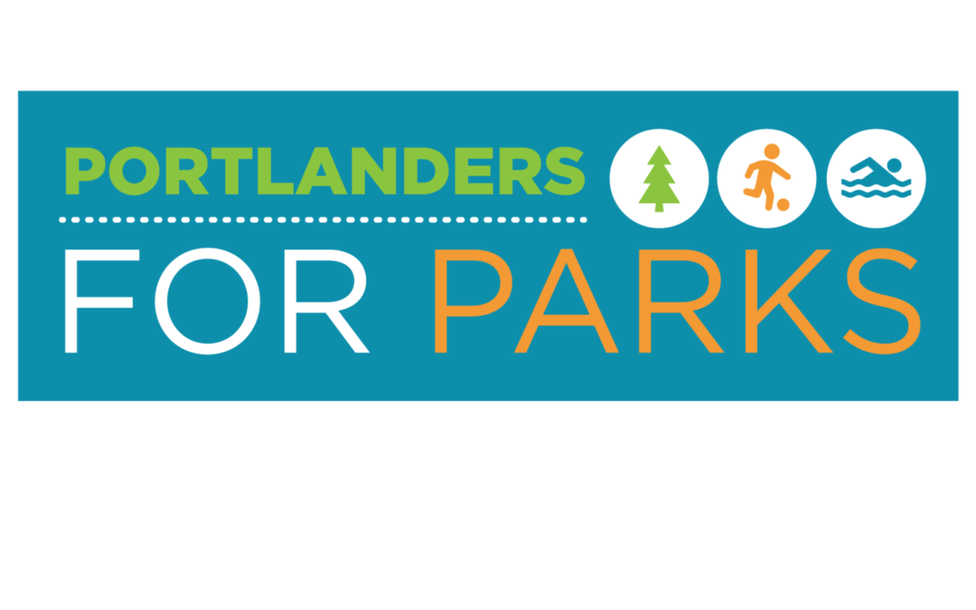 Help Metro Fulfill its Parks and Nature Promises!