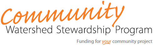 Grant Funds Available for Community Projects