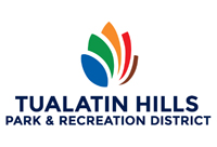 Tualatin Hills Park & Recreation Job Opportunity!