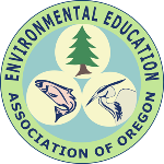 Oregon's 2021 Environmental Education Conference